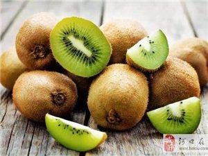水果原来要按月份吃!四月最适合吃的水果你知道吗?