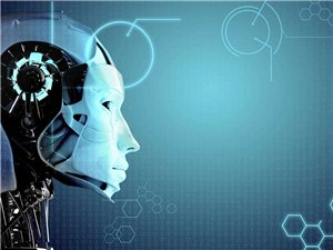 人工智能大数据加持,精线索深耕ToB市场获客领域