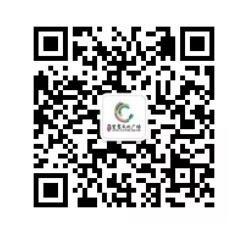【绿洲・望嵩文化广场】投资看价值!4月27号开业,繁华已现