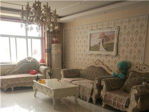 出售富泰西行名人公寓房屋一套