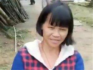 继化州妇�p探访广西第一猛男,各地网友蜂拥而至,热闹过睇年例!