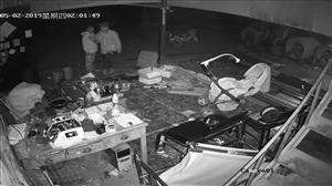 入室盗窃,被盗价值万元以上,有认识的联系18739956933