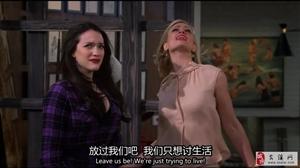 """【安溪网相亲】中国女人最大的问题,是不会当""""甩手掌柜"""""""