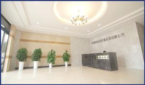 环保行业-贝特空调设备-招聘仓库管理