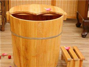木质足浴桶免费送(只限涞水县城客户)详情咨询:4006-521-618
