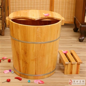 木�|足浴桶免�M送(只限�Z水�h城客�簦┰�情咨�:4006-521-618