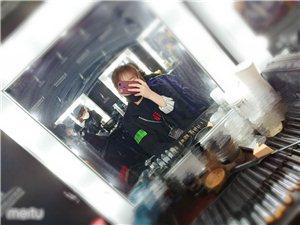 【封面人物】第722期:廖小瑞(第30位�槲���l代言)
