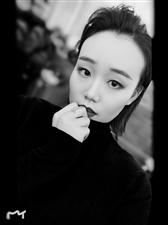 【封面人物】第722期:廖小瑞(第30位为魏岗乡代言)