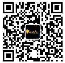 """【江山・壹号】全城瞩目""""江山杯""""青少年围棋争霸赛完美落幕"""