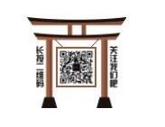 【万基・九尊府】首届龙虾吃货节5月26免费开吃,更多福利在文中~