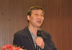 """明光酒业销售公司党支部""""学习强国"""