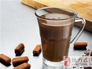 巧克力小常识