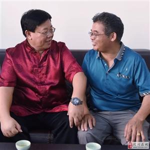 《今日关注》郑达到化州,江湖村民居然向他道喜,仲邀请�诿髂昀错�年例