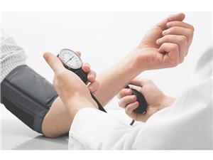 健康素养基本技能12条+预防高血压、糖尿病