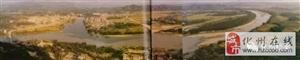 化州这些老照片见证城市面貌大变样!有你熟悉的身影吗?