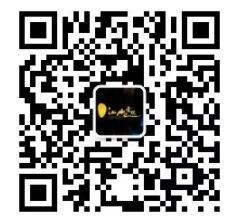 【江山・壹号】澜庭叠院,感恩母亲节! 5月11日芬芳花艺DIY插花活动