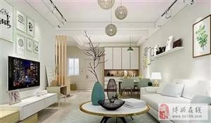 房屋装修不要只看客餐厅,时尚大方的卫生间也是不错的加分项!