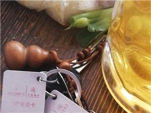寻失主:在巴彦县一中附近拾到钥匙一串,有两金泰会员卡!