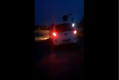 杞县柿园村干部凌晨2点跳河,只为…