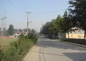 �o�O�|小�村村貌