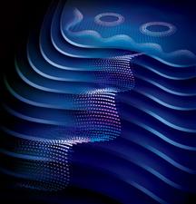 中国科学家首次实验验证三维量子霍尔效应