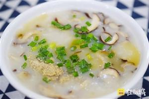头条丨淮阳路这家店,专注基本的食材,温暖你的胃