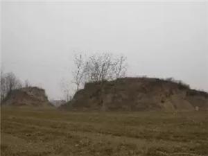 �o�O史村村貌