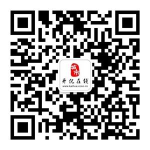 免费培训 | 电商创业(高级班)白班 5月27日开班
