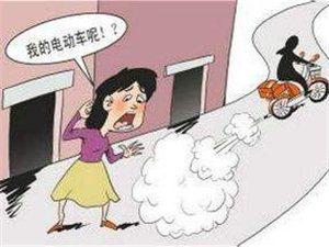 【百姓爆料】江山一女士��榆�被�I以后,意外�l生了。。。