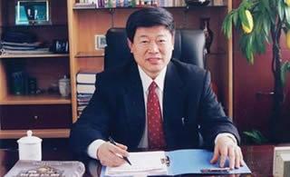 网传滨州魏桥集团创始人张士平病逝!企业回应来了!