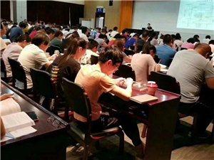 滁州二建培训,滁州哪个培训机构比较好