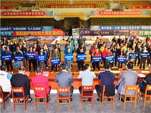 2019.5.18�R�市天惠�Q易杯乒乓球比�.�z影.唐德芝