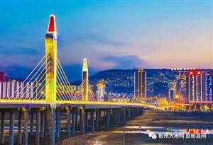 咸阳市13县市区地方财政收入排名,彬州市以12.06亿排名第一!