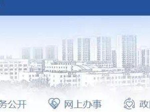 定了!利津黄河大桥收费站东移计划年内实施