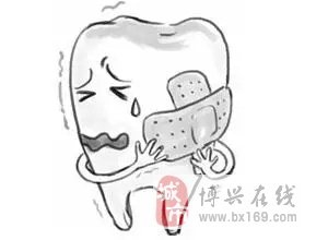 生活实用贴!良心整理:柠檬水怎么泡?牙痛起来怎么办?。。。