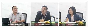 2019年安徽(宿州)公务员面试:100位在职公务员在线免费指导