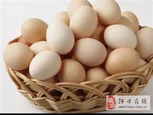 最近有澳门拉斯维加斯网友说身上滚鸡蛋可以除湿气?中医提示:不可盲目