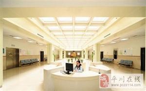 甘肃省三甲医院一览表