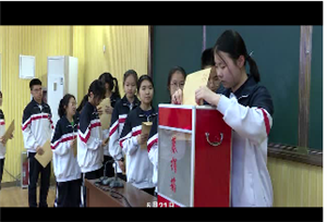 东营一18岁女孩,花一样的年纪!高考前查出白血病,大家伸出援手帮帮她…