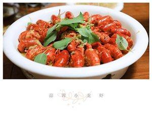 揭秘!舌尖上的新濠天地网址-js75a.com美食、最有人气的美食竟然是这些!