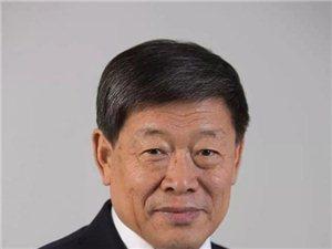 山东首富,山东魏桥创始人张士平病逝享年73岁