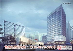 青岛城阳蔚蓝创新天地公寓【智者】的【骗局】大揭秘,您怎么看?
