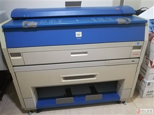 砀山四通27年的老店,新装彩色.高速打印复印机,大幅蓝图机,欢迎光顾