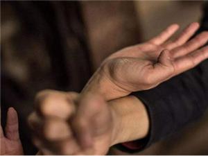 方圆旭辉天赋发布盛典暨鹤山首届全息水幕灯光秀! 5月25日盛大启幕!