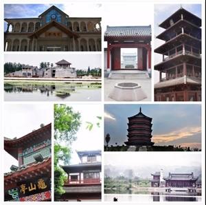 泸州-信阳-沈阳7月1日开飞,云龙机场36个城市任你行