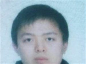 唐县认识张卫华的赶紧告诉他的家人,他可能在做违法的事情,需要赶快制止!