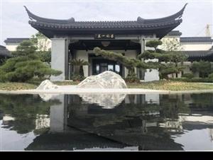 6月1日,千份端午大�Y―香粽即�㈤_��!
