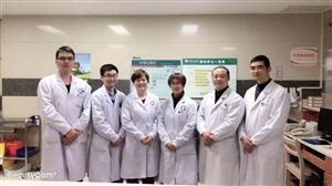 六一儿童节,潢川县人民医院口腔科为小朋友们送福利了!