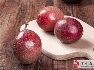 """被称为水果中的""""药王"""",营养堪比5个苹果,这个季节吃最好"""