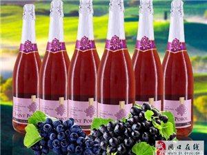 夏季必�浼t葡萄酒,�正�t葡萄酒的�造方法